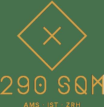 290 SQM