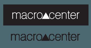 Macro Center