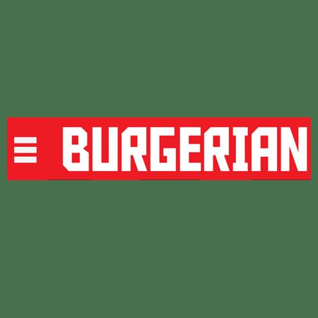 Burgerian